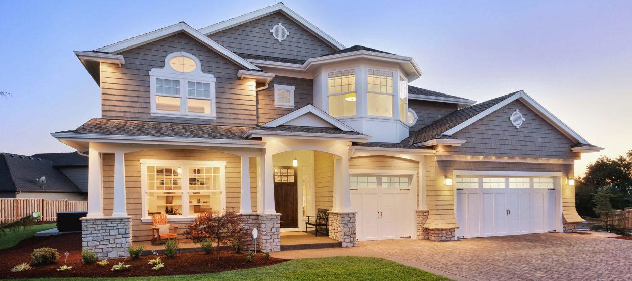 House for Sale?  Keep it Protected! Buffalo, NY