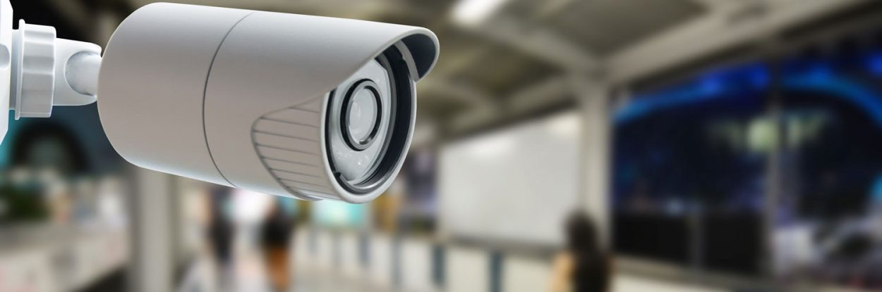 argumentative essay cctv Advantages and disadvantages of using security cameras advantages and disadvantages of using security cameras.